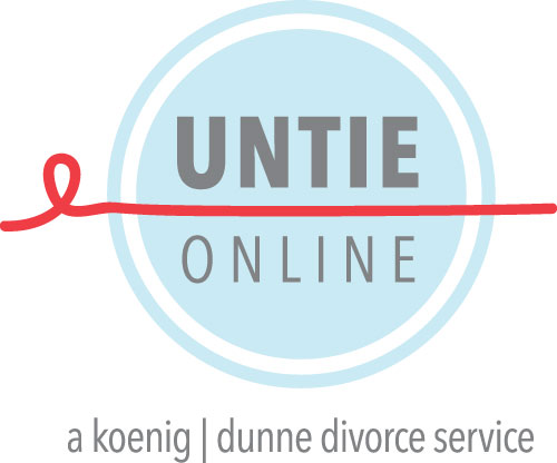 An Affordable Online Divorce Service