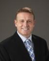 Attorney Michael Brewer